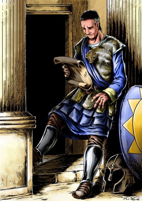 senocondius-final-1100-colo