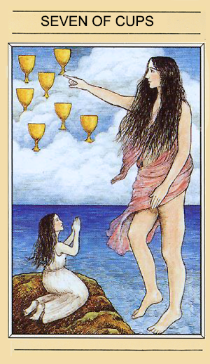 Mythic-tarot-7Cups