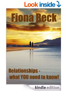 Relationships: What You Need to Know