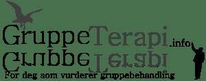 Gruppelogo-ny-versjon