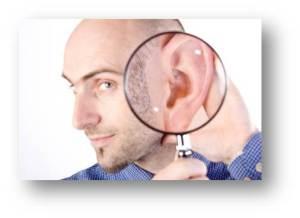 Lytteegenskaper