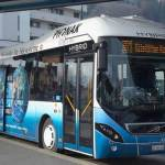 Benefits of Using Easybook.com to Book for a Bus