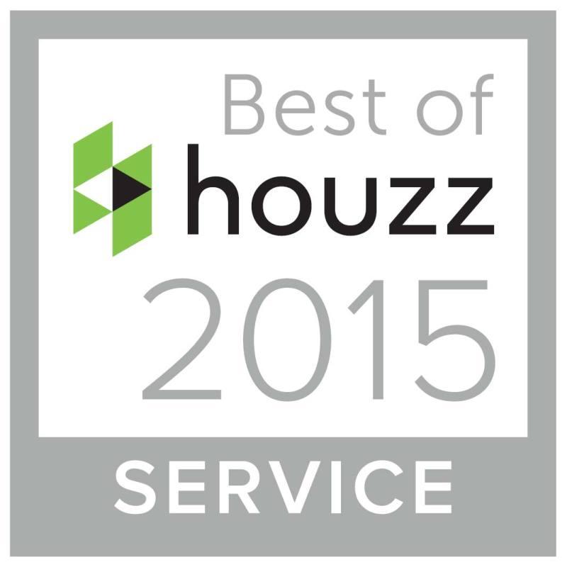 Large Of Houzz Customer Service