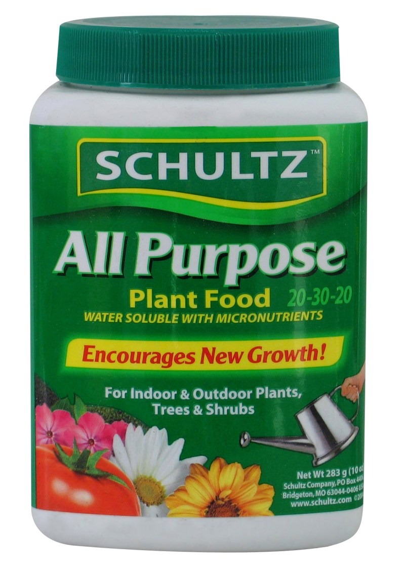 Large Of Schultz Plant Food