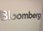 Tips from Behind the Scenes at Bloomberg Radio Boston