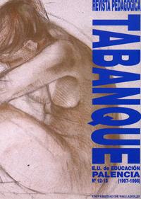 TABANQUE. REVISTA PEDAGÓGICA 12-13 (97-98)