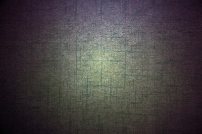 Grunge Background Free Stock Photo - Public Domain Pictures