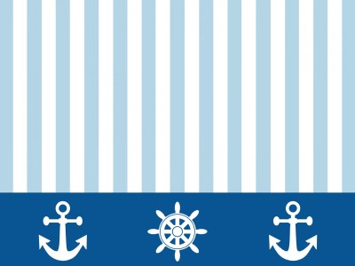 Nautical Wallpaper Background Free Stock Photo - Public Domain Pictures