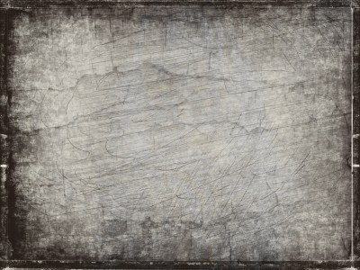Background Old Distressed Free Stock Photo - Public Domain Pictures