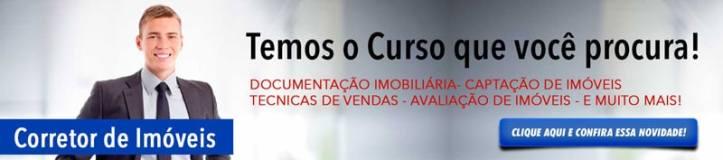 banner-cursos