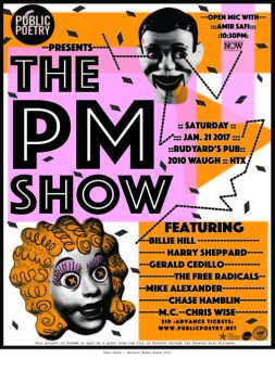 thepmshow3proof4-2