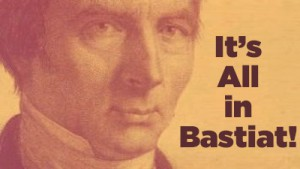 all-in-bastiat-300x169