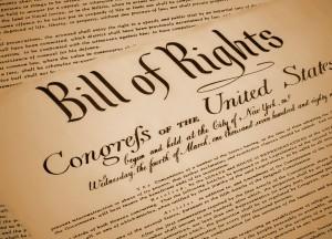 bill_of_rights-300x216