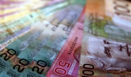 dollars_0