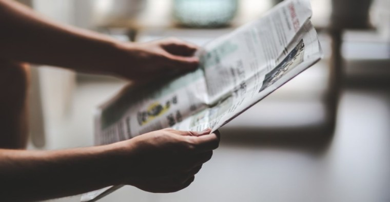 Newspaper-open-media-1024x532