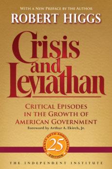 crisis_25_1800x2700-230x345