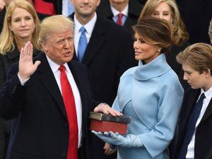 trump-swearing-in-300x225