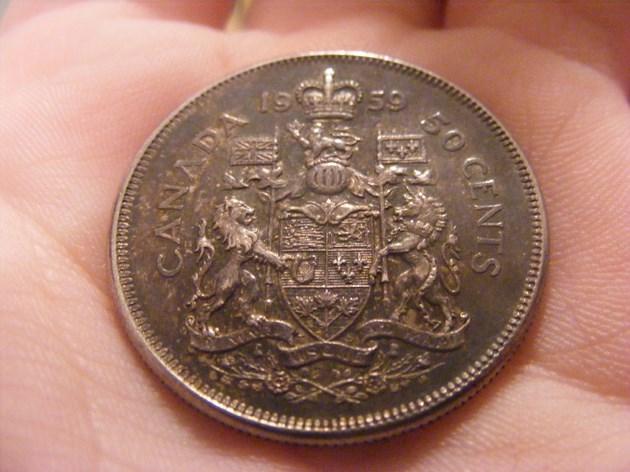 50-cent-1959