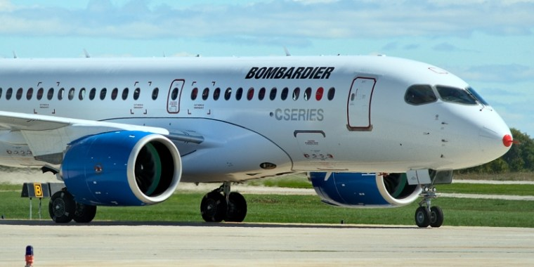 latest-subsidy-to-bombardier-a-reminder-020817