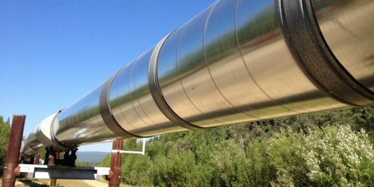 pipeline_0