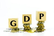 GDP_Growth-230x153