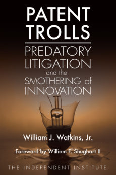patent_trolls_900x1350-230x345