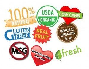 Misleading-food-labels-300x234-300x234