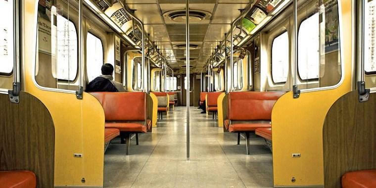 Toronto_Subway