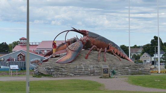 giant-lobster-shediac