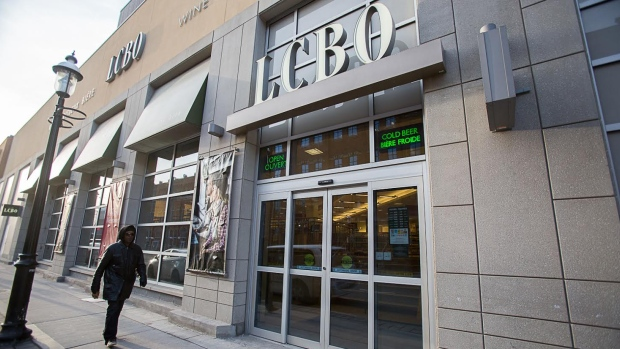 lcbo-store-exterior-1