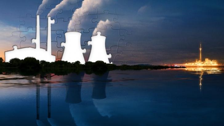 coal-plants