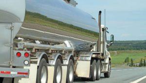 dairy-truck-300x171
