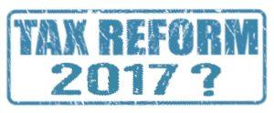 tax-reform-300x124