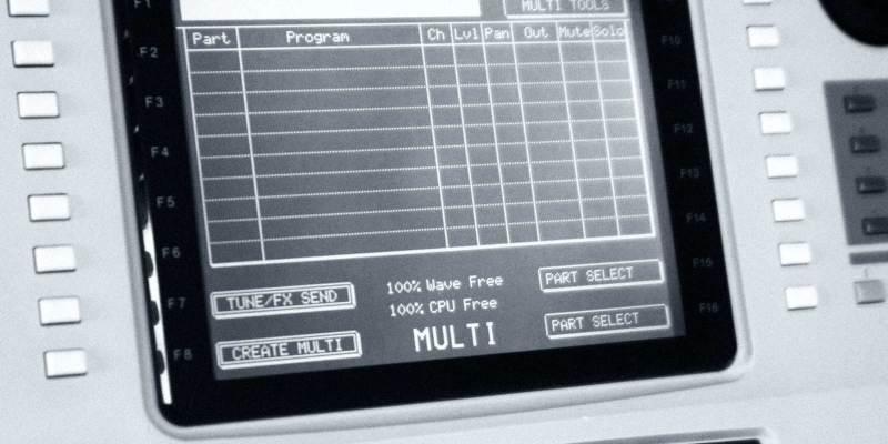 sampling-1600x900