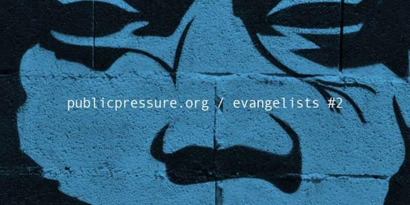 pl-evangelists-02-900