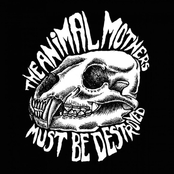 animalmothers-cover-01-instagram