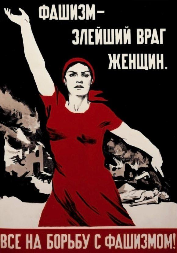 RussianRevolution-03-blog