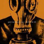 dystopian-01-blog