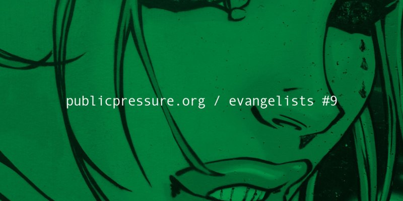 evangelists-09-blog