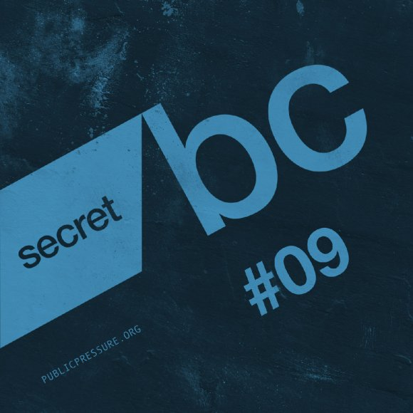 01-secret-bandcamp-09