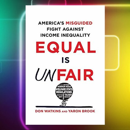 equal-is-unfair-featured