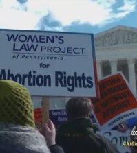 featured-abortion