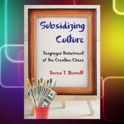 featured-culture