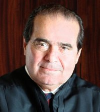 scalia-featured2