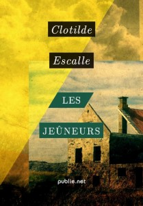 cover-escalle