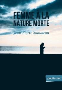 suaudeau_femme