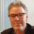 Albert Hoekerswever
