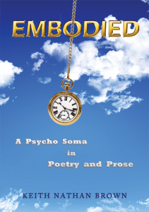 Embodied-Cover-Web-211x300