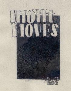 NightMovesCoverFrontWeb