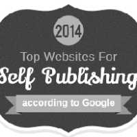 DIY Publishing: How to Publish a Book Yourself